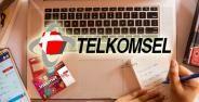 Cara Mendapatkan Kuota Gratis Telkomsel 2020 Ee0e1