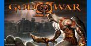 Cheat God Of War 2 Banner Fd435