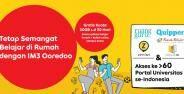 Cara Mengubah Kuota Edukasi Indosat 0ed66