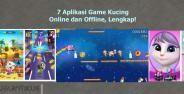 Game Online E4196