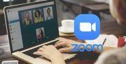 Cara Menggunakan Zoom Meeting 5518a