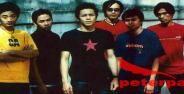Chord Peterpan Yang Terdalam Banner Aec21