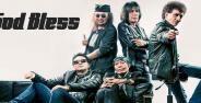 Lagu Nostalgia Indonesia Banner 96c27
