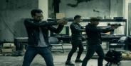 Film Indonesia Dengan Plot Twist Terbaik Banner B14d0