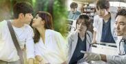 Drama Korea Komedi Romantis Ea210