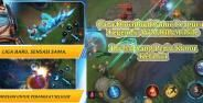 League Of Legends Wild Rift Mobile 91787