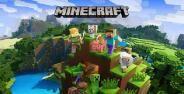 Minecraft Mod Apk Banner 74570