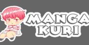 Mangakuri Apk Banner A643a