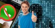 Aplikasi Whatsapp Terlarang Ilegal 9d748