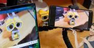 Cara Menghubungkan Kamera Hp Ke Laptop 04ce0
