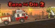 Earn To Die 2 Mod Apk Banner D075e