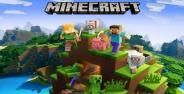 Download Minecraft Versi Lama Gratis Banner 4791a