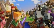 Minecraft 33cdb