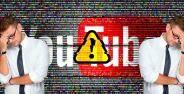 Cara Membuka Youtube Yang Diblokir Server Edeb3