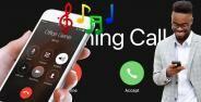 Download 70 Nada Dering Telepon Terkeren Dan Terbaru Gratis Dan Unik 0ae44