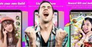 Download Mlive Mod Apk Versi 2 3 5 2 Unlock Semua Room Dan Tanpa Iklan A9375