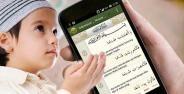 10 Aplikasi Al Quran Bahasa Indonesia Terbaik Dan Terlengkap 2020 89aee