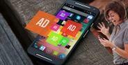 Cara Menghilangkan Iklan Di Hp Android Yang Menganggu Dijamin Hilang 100 2bab3