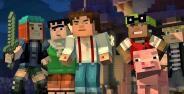Minecraft Mod 03ef1