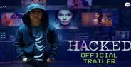 Nonton Film Hacked Banner 31d15