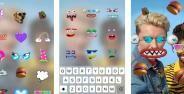 Cara Membuat Stiker Instagram Banner 498f1