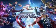 Marvel Super War Mod Apk Banner 2af0d