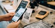 Aplikasi Scan Barcode E92ad