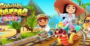 Download Subway Surfers Mod Apk Banner 3232b