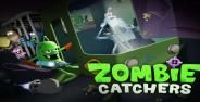Download Zombie Catchers Mod Apk Banner Dd1f1