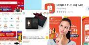 Cara Belanja Barang Di Shopee E61fe