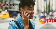 Cara Menonaktifkan Nsp Telkomsel 78cca