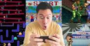 10 Game Dingdong Klasik Terbaik Di Android 2020 Bikin Nostalgia C3aa4
