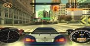 Cheat Need For Speed Most Wanted Ps2 Banner E0f4b
