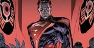 Superhero D0b28