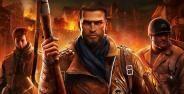 Game Perang Offline 8dcef