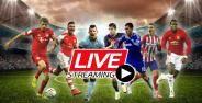 Aplikasi Live Streaming Bola Gratis E7bfc