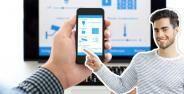 Cara Mengontrol Pc Dengan Smartphone 6c161