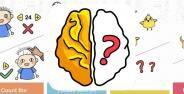 Kunci Jawaban Brain Out Dari Level 1 221 Lengkap Gak Bikin Puyeng 455f6