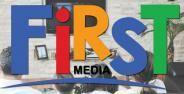 Cara Bayar First Media 8796c