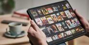 Cara Daftar Netflix Tanpa Kartu Kredit Ae2b2