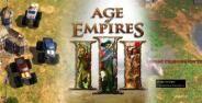 Cheat Age Of Empires 3 Bahasa Indonesia Terlengkap Sekali Klik Menang C0be3