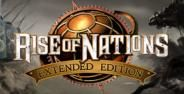 Cheat Rise Of Nations Banner B7507
