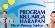 Cara Daftar Penerima Pkh Online 2020 3791a