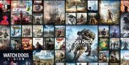 Download Game Pc Gratis 5a76d