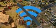 15 Game Strategi Offline Terbaik 2020 Untuk Android Pc Sampai Lupa Waktu 8cf5d