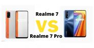 Perbedaan Realme 7 Dan Realme 7 Pro 53cec