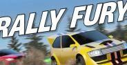 Download Mod Apk Rally Fury Versi Terbaru 2020 V 1 73 Unlimited Money C41d8