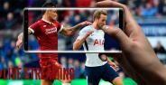 10 Aplikasi Live Streaming Bola Gratis Terbaik 2021 Nonton Bola Sepuasnya 23dcf F09aa