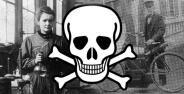 7 Penemu Yang Terbunuh Oleh Temuannya Sendiri Inovasi Berujung Petaka 52bc6