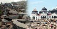 Bencana Alam Terdahsyat Di Indonesia Bf2b8